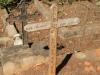 Mariathal grave Mathew Ogle)