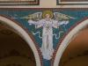 Mariathal murals (1)
