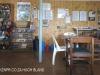 Ixopo Patons Country Railway Museum (3)