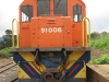 Ixopo Patons Country Railway loco No 91006 (1)