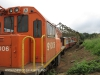 Ixopo Patons Country Railway loco No 91006 (2.) (2)