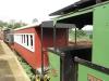 Ixopo Patons Country Railway loco Uve No 2) (1)