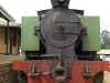 Ixopo Patons Country Railway loco Uve No 2) (3)