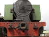 Ixopo Patons Country Railway loco Uve No 2) (4.) (1)