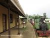 Ixopo Patons Country Railway loco Uve No 2) (4.) (2)