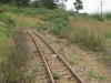 Ixopo Patons Country Railway rail lines (1)