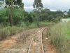 Ixopo Patons Country Railway rail lines (2)