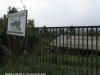 Ixopo Patons Country Railway rolling stock (3)