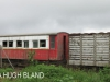 Ixopo Patons Country Railway rolling stock (4)