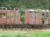 Ixopo Patons Country Railway rolling stock (6)