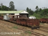 Ixopo Patons Country Railway siding views (1)