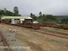 Ixopo Patons Country Railway siding views (2)