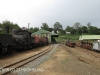Ixopo Patons Country Railway siding views (3)
