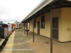 Ixopo Patons Country Railway station (1)