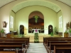 Ixopo - Sacred Heart Home Chapel (13)