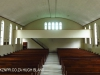 Ixopo - Sacred Heart Home Chapel (15)