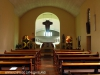 Ixopo - Sacred Heart Home Chapel (3)
