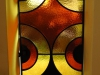Ixopo - Sacred Heart Home Chapel (6)