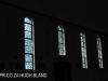 Ixopo - Sacred Heart Home Chapel stain glass windows (2)