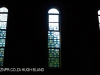 Ixopo - Sacred Heart Home Chapel stain glass windows (4)
