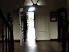 Ixopo - Sacred Heart Home Convent Interior (10)