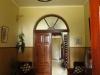 Ixopo - Sacred Heart Home Convent Interior (2)