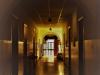 Ixopo - Sacred Heart Home Convent Interior (3)