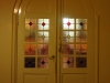 Ixopo - Sacred Heart Home Convent Interior (4)
