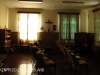 Ixopo - Sacred Heart Home Convent Interior (5)