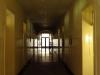 Ixopo - Sacred Heart Home Convent Interior (7)