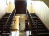 Ixopo - Sacred Heart Home Convent Interior stairs (2)