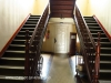 Ixopo - Sacred Heart Home Convent Interior stairs (3)