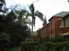 Ixopo - Sacred Heart Home Convent residence exterior (11)