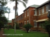 Ixopo - Sacred Heart Home Convent residence exterior (12)