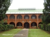 Ixopo - Sacred Heart Home Convent residence exterior (5.) (3)