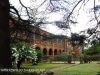 Ixopo - Sacred Heart Home Convent residence exterior (5.) (4)