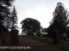 Ixopo - Sacred Heart Home Entrance