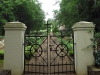 Ixopo - Sacred Heart Home Nuns and Sisters CemeteryJPG .(2)