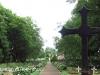 Ixopo - Sacred Heart Home Nuns and Sisters CemeteryJPG (22)