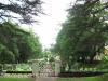 Ixopo - Sacred Heart Home Nuns and Sisters CemeteryJPG (23)