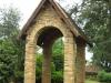 Ixopo - St Johns Anglican Church - Church building (2)