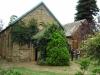 Ixopo - St Johns Anglican Church - Church building (3)