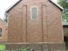 Ixopo - St Johns Anglican Church - Church building (7)