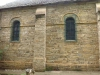 Ixopo - St Johns Anglican Church - Church building (8)