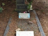 Ixopo - St Johns Anglican Church - Grave - Agnes & Bernard Vetter