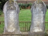 Ixopo - St Johns Anglican Church - Grave - Alexander Greer