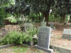 Ixopo - St Johns Anglican Church - Grave - Boyce Redman
