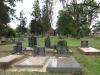 Ixopo - St Johns Anglican Church - Grave - Dickens - Nero - Redfern (1)