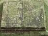 Ixopo - St Johns Anglican Church - Grave - Helen Barbara Kelsall