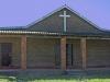 izingolweni-n2-church-s30-47-08-e-30-08-11-elev-468m-3